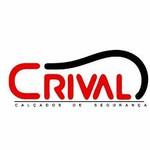 Crival