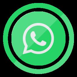 Cláudio D'Oxalá WhatsApp