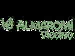 ALMAROMI