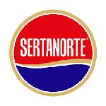 SERTANORTE