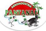TAPIOCA PANTANAL