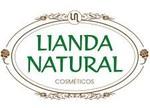 LIANDA NATURAL