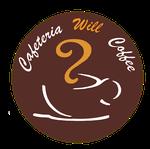 Café do Will