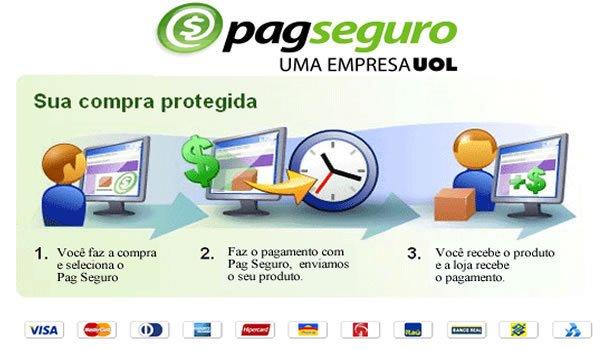 e478ba992 Porque comprar nas Lojas Mabela  - Lojas Mabela - Roupas Femininas ...