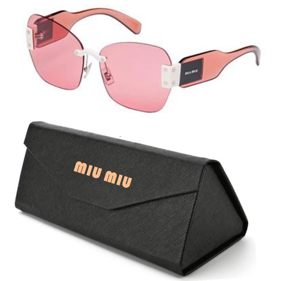 791f01e53 Replicas de Óculos Fendi Miu Miu Dior Gucci Goiânia GO - Replicas de ...