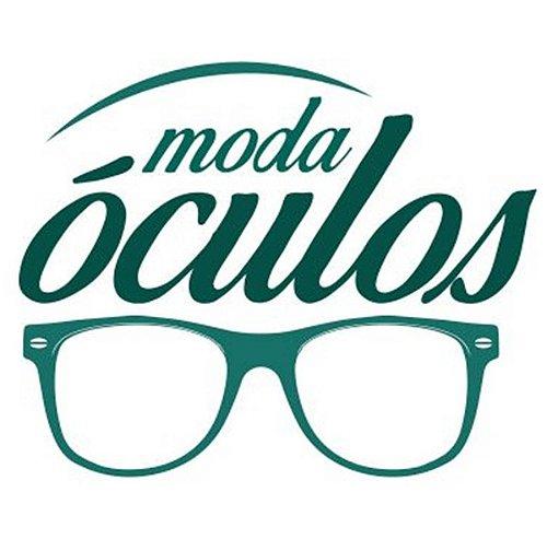 6170377d3 Replicas de Óculos De Sol Ray Ban Belo Horizonte MG - Replicas de Óculos  Ray ban Hexagonal Aviador Round Justin