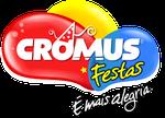 Cromus Festas