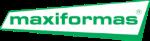 MaxiFormas
