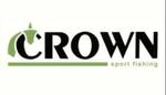 Anzol Crown