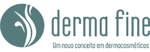 Derma Fine