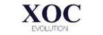 Xoc Evolution