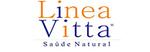 Linea Vitta