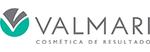 Valmari