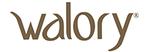 Walory