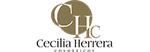 Cecilia Herrera