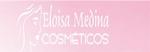 Eloisa Medina