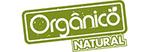 Orgânico Natural