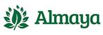 Almaya Organica
