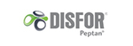 Disfor