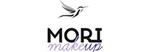 Mori Makeup
