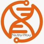 D+Nutry