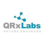QRxLabs