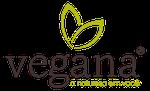 Vegana Comésticos