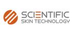 Scientific Skin