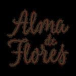 Alma de Flores
