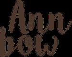 Ann Bow