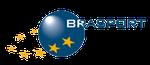 Editora Brasport