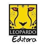 Editora Hemus / Leopardo