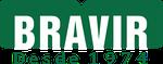 Produtos BRAVIR
