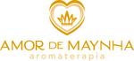 Amor de Maynha Aromaterapia