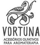 Vortuna