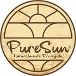 PureSun