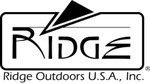 Ridge Outdoors