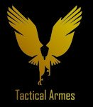 Tactical Armes