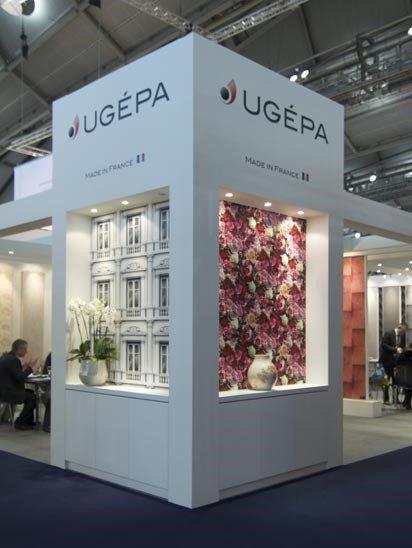 http://www.ugepa.com/UGEPA_WEB/Diapo/Diapo05.jpg