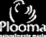 Plooma