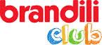 Brandili Club