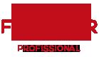FLAT HAIR PROFISSIONAL