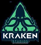kraken Art Studio