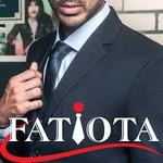 FATIOTA