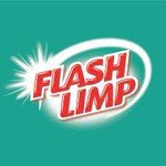 FLASHLIMP