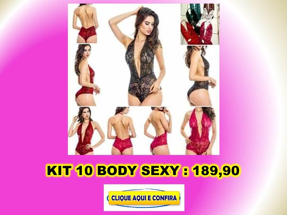 4ee431524 Body femininos sexy em renda baratos com preço de atacado ideal para  revenda direto da fabrica