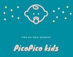PicoPico Kids