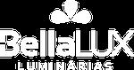 BellaLUX