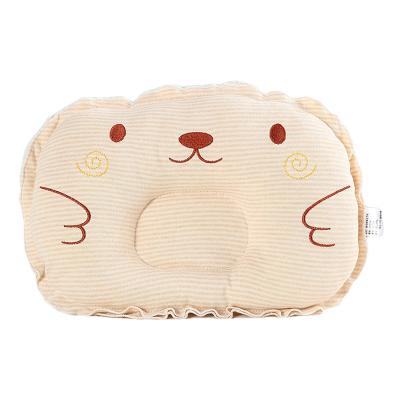 Travesseiro para Bebês - Ursinho