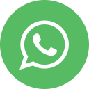 Compre conosco pelo WhatsApp!